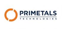 Primetal technologies